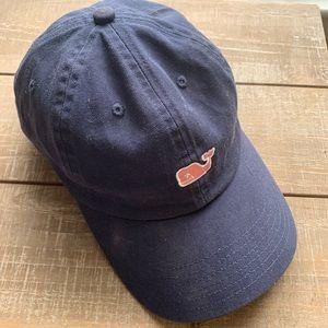 Vineyard Vines Women's Hat